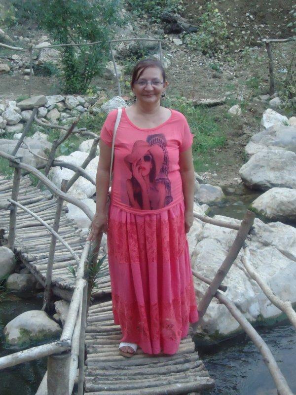 moi an algerie