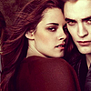 Photo de xoxtwilightxox