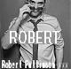 robert-pattinson-xxx