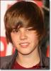 BieberJustin1994
