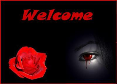 Bienvenu...