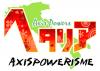 axispowerisme