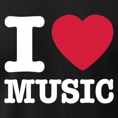 muzik of trends!