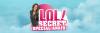 LOL-Secret #11 : Spécial Anaïs !