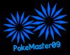 PokeMaster09