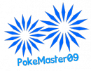 Photo de PokeMaster09