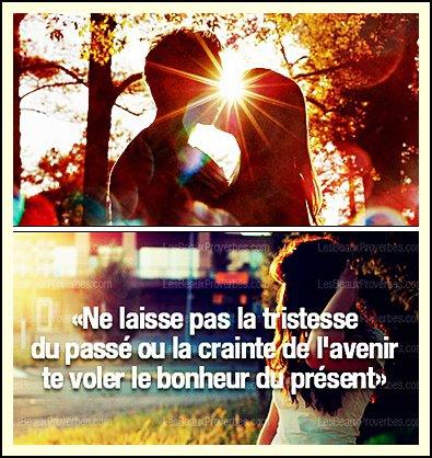 C'est simple, c'est ma vie !!