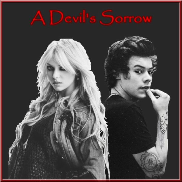 #336 A Devil's Sorrow
