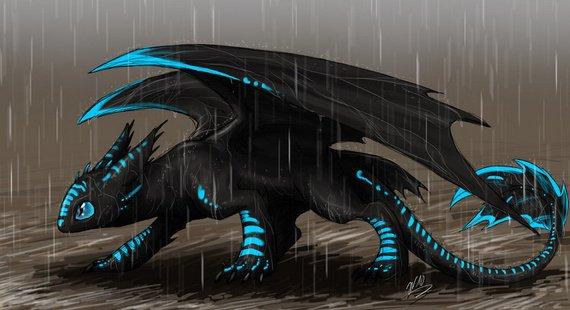 Blog de dragon aventure page 2 blog de dragon aventure - Fury nocturne ...