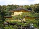 Photo de la-vie-au-Japon