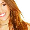Star-Cyrus-Online