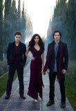Photo de vampires-diariesdu59570