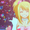Fairy Tail - Lucy's Thème~