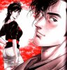 City Hunter- Nicky Larson