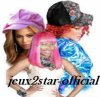 Jeux2Star-official