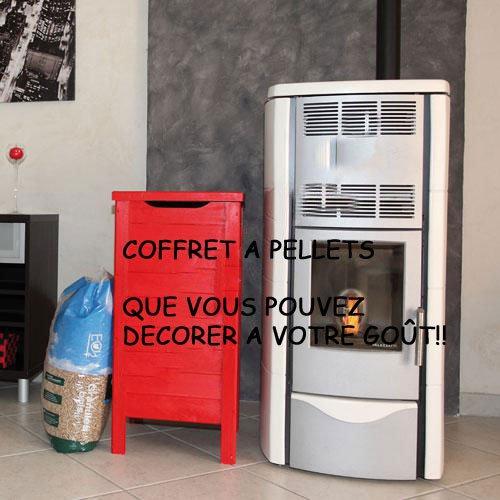 nouveau a la quincaillerie du bourg blog de quincailleriedubourg. Black Bedroom Furniture Sets. Home Design Ideas