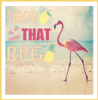 DropThat-RPG