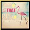 DropThat-RPG