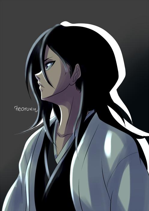 Presentation commune  Rukia