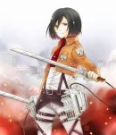 Photo de soul-of-demon