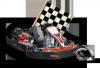 Soirée Karting