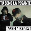 HA2S MIXTAPE EN TELECHARGEMENT GRATUIT