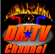 2molayi DMTV