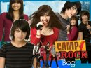 Photo de DEMii-CAMPROCK-JoNAS