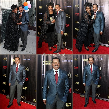 Reception des nominés des Daytime Emmy Awards 2016