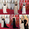 89th Annual Academy Awards