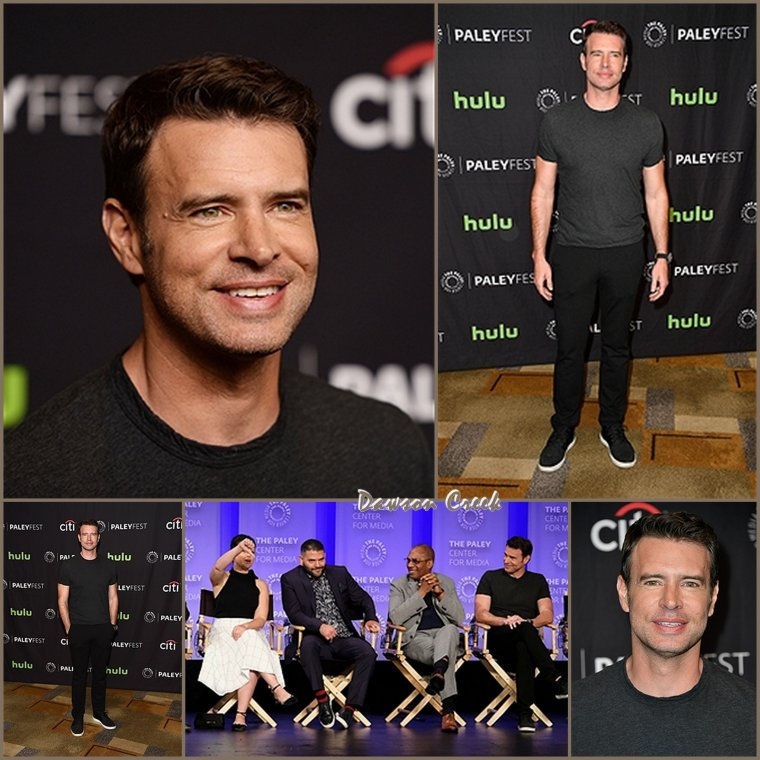 34th Annual PaleyFest Los Angeles