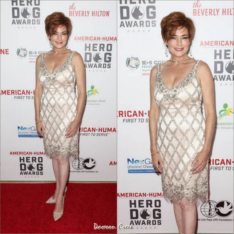 7th Annual American Humane Association Hero Dog Awards