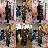 Zimmermann Fashion Show
