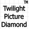 Twilight-Picture-Diamond