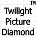 Photo de Twilight-Picture-Diamond