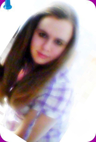 Moiii :) ♥♥