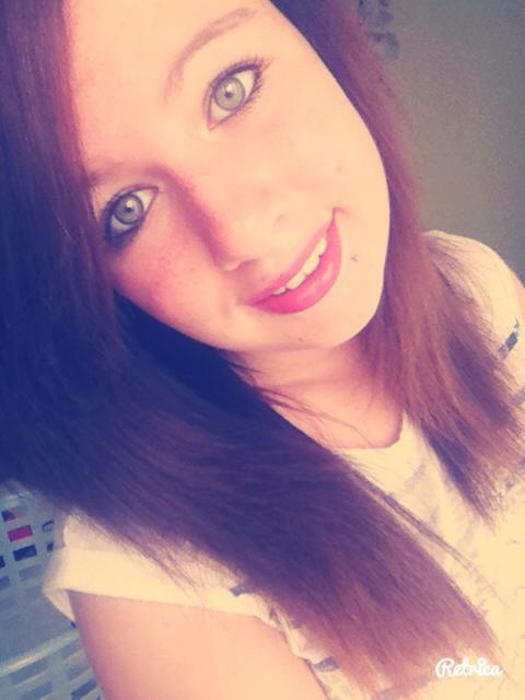 Continue a sourire.. ♥