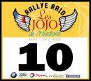 Photo de Rallye-des-jojos-n-10