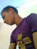 Photo de www-sankouh123