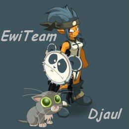 Blog de EwiTeam