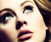 Adele-Addict