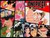 Simple-OnePiece