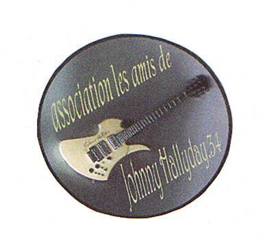 BIENVENUE AUX AMIS DE JOHNNY HALLYDAY