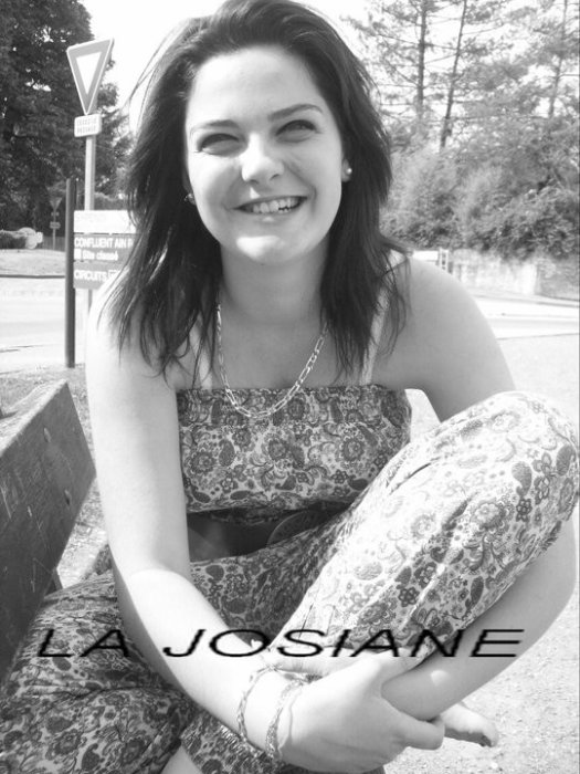 Josiane & Co ♥