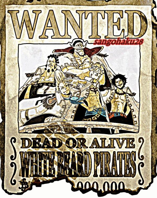 Les Mises a Prix ( Wanted )