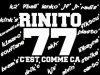 rinito77lVsang