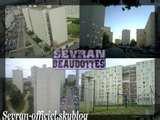 BDT(beaudotte)