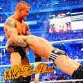 Photo de WWE-Fic-Dream