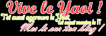 Bienvenue Sur Mon Blog ^w^