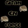 gitan93